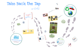 Copy of Take Back the Tap Short Presentation