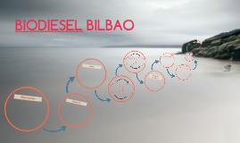 BIODIESEL BILBAO