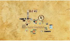 Renascimento - 1a2b