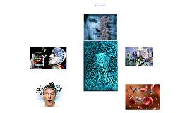 Copy of TIC's en Medicina