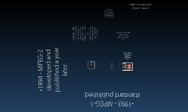 Copy of mp3