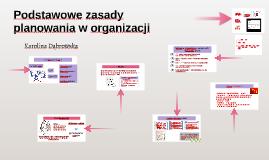 PZ_04_Planowanie