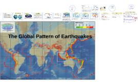 GE100 1.7 Global pattern