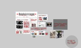 Manipulação de notícias