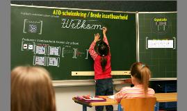 ATO-scholenkring / Brede inzetbaarheid