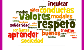 http://concepto.de/wp-content/uploads/2015/06/Ejemplos-de-va