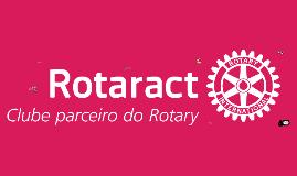 Rotaract Club de Itu - Distrito 4310