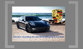 company case porsche guarding the old while bringing in t Five reasons why you should never buy a you should never buy a hardtop convertible jim hamel budget french compact it has taken a while for.