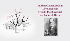 Interview and Lifespan Development: Freud's Psychosexual Development Theory
