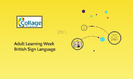 Adult Learning Week