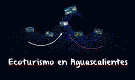 Ecoturismo en Aguascalientes