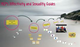 Sex Guides