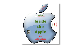 Inside the Apple
