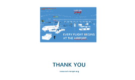 1st Airport Chief Executives Symposium (ACES) Athens, 17 October 2013