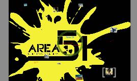 Copy of Area 51