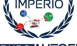 Imperio Automotriz del Poniente