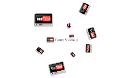 funny youtube videos