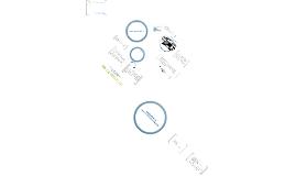 Copy of Presentación de arquitectura de procesos