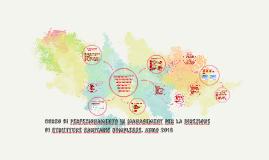 Copy of Corso di Perfezionamento in Management per la Direzione di S