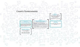 City Governments (Unit on Local Government)