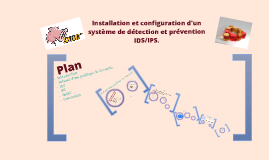Installation et configuration d'un IDS _ SNORT