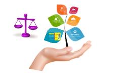 Children Participation in Divorce Mediation Thesis Presentation