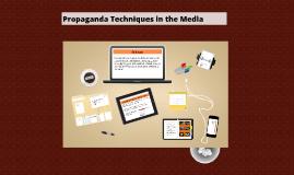 Argumentation, Rhetoric, and Propaganda - Lesson