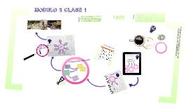 MOD 2 CLASE 1 atencion en desastres