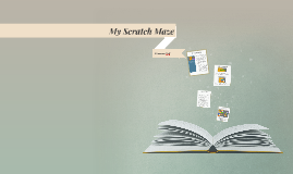 how to create a prezi from scratch