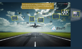 "Aviation English Training: ""The challenges of going Specific"""