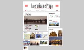 PRAGA,