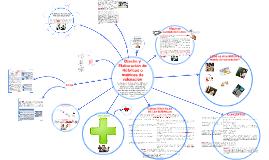 Copy of Diseño y Elaboración de Rúbricas
