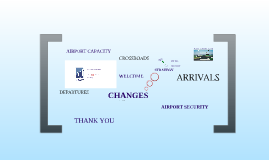 State of the Airport Industry Prezi @ Airport Day, BRU