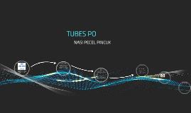 Meterial teknik by vita yuan urbaningrum on prezi tubes po ccuart Choice Image