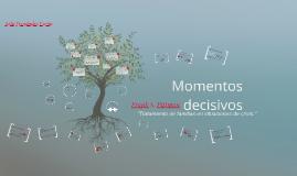 MOMENTOS DECISIVOS PITTMAN PDF