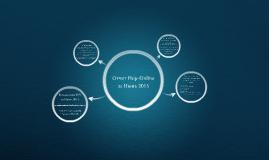 Отчет Hop-Online за Июнь 2013