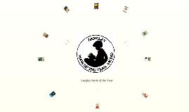 LBOY 2011-2012