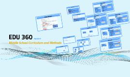 EDU 360
