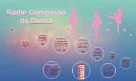 Rádio Compasso da Dança