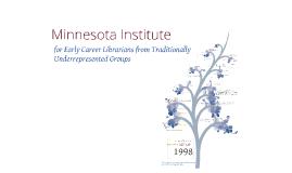 MN Training Institute