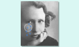 "Author Study: Edna St. Vincent Millay - ""An Ancient Gesture"""
