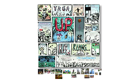 UP situation (July 2012)