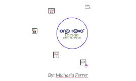Copy of Organovo Bio 132