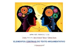 ple2_aula2_elementos_argumentacao