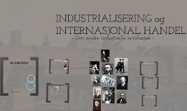 2.industrielle rev.