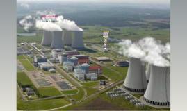 Centrala nucleară