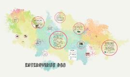 Enterovirus d68