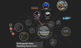 Copy of Participación SMKTF 2016