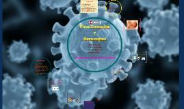 Virus Coxsackie
