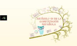 Copy of Derechos Reales Sobre la Cosa Ajena